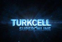 turkcell internet sorunu