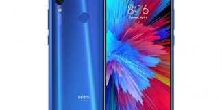 Redmi Note 7 Türkiye Fiyatı