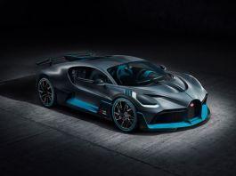 en hızlı ve pahalı 10 otomobil