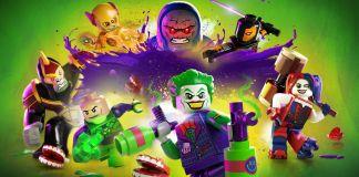 indirime giren Xbox One oyunları