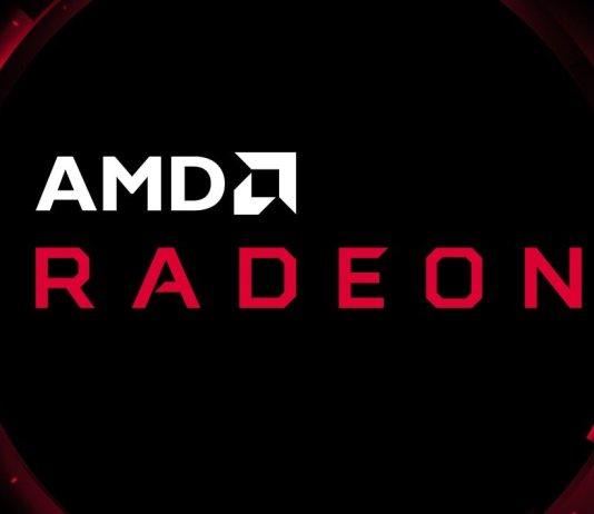 AMD Radeon Adrenalin 19.4.2