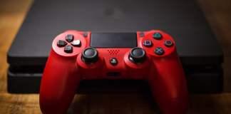 PlayStation 5 fiyatı
