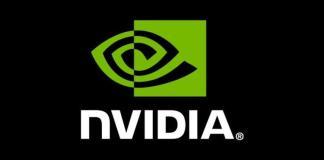 Nvidia GeForce 430.64