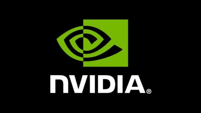 Nvidia GeForce 430.64
