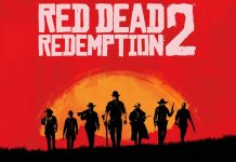 Red Dead Redemption PC