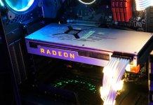 AMD Radeon Adrenalin 2019 Edition 19.5.1