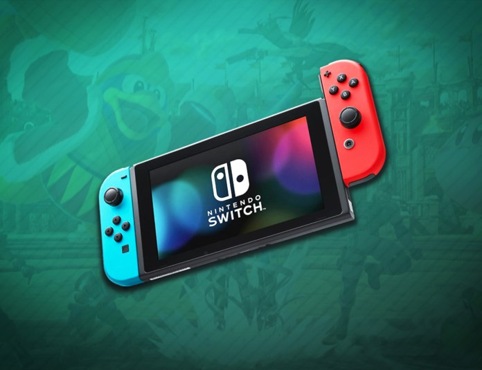 Nintendo Çin