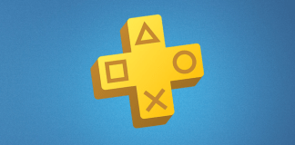 PlayStation Plus fiyatı