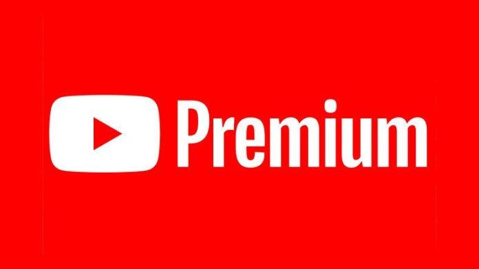 YouTube Premium nasıl iptal edilir