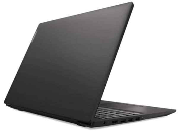 Lenovo IdeaPad S145 laptop inceleme