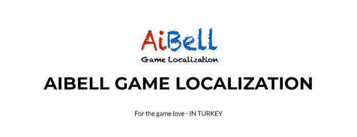 Türkçe Oyun