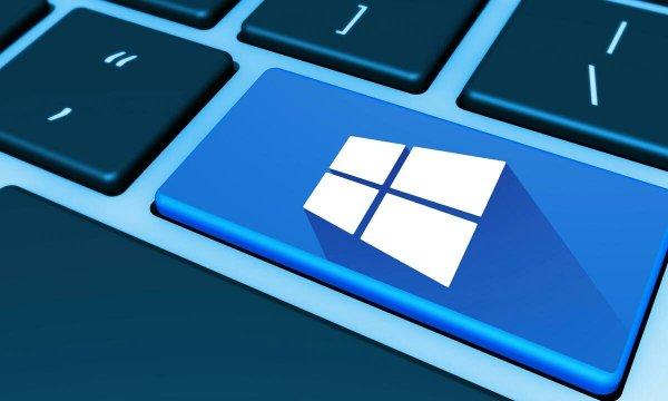 Microsoft, Windows 10 için hedeflediği büyük rakama ulaştı!