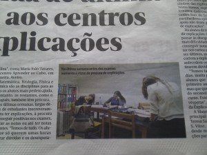A Dona Sebenta é notícia novamente 03