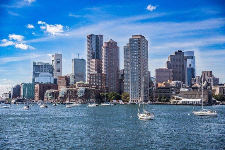 boston, skyline, coast-3690818.jpg