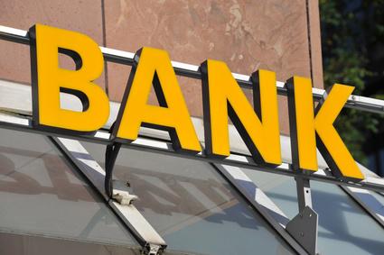 Német bankoknál lévő pénz