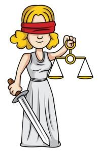 das Legalitätsprinziü