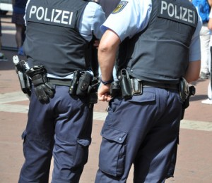 Büntetőeljárás Németországban - kell egy magyarul beszélő német ügyvéd
