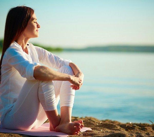 mindfulness e coaching