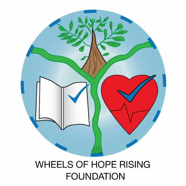 LOGO%20whrf - U.S. based NGO renovates borehole, school toilets, library