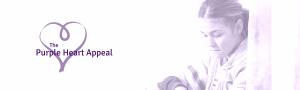 purpleheartappeal-dec17-donate-background-logo