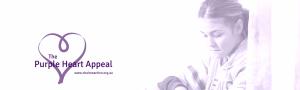purpleheartappeal-dec17-donate-background