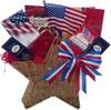 Patriotic Gift