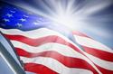 Keep Patriotism Shining Bright … All Summer Long!