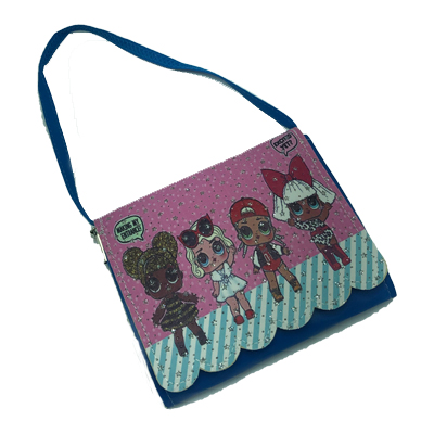 LOL Fashion Bag