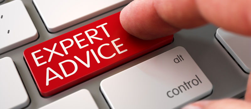 Expert advice on buying a used car, getting financing and more is just a click away.