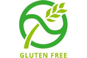 Gluten_Free_300x200