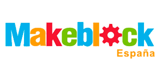 Donatic Makeblock