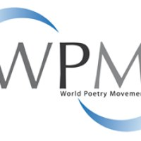 WORLD POETRY MOVEMENT'S INTERNATIONAL WHO'S WHO IN POETRY NOMINATION (2012) COMPILATION POST (INCLUDES ADVICE & INSTRUCTIONS)
