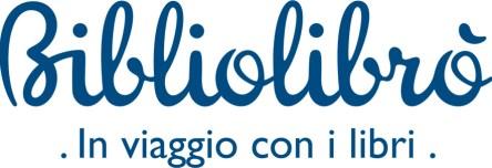 Graphic design: progettazione del logo di Bibliolibrò con Adobe Illustrator | Donato Locantore