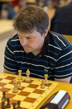 Martin Brüll
