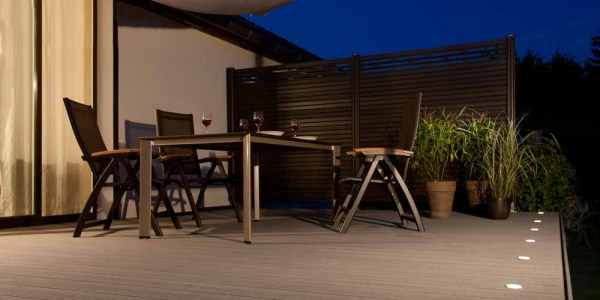 terrassendielen donau holz fachmarkt. Black Bedroom Furniture Sets. Home Design Ideas