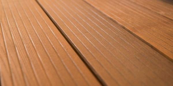 terrassendielen bambus Ingolstadt