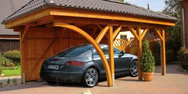 Carport Bausatz Ingolstadt ingolstadt kaufen