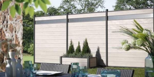 Blickschutz Garten Ingolstadt kaufen