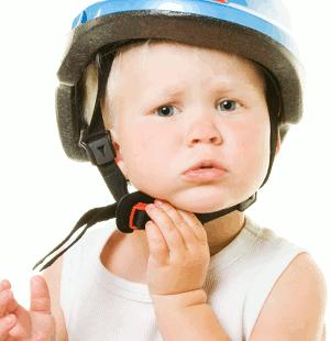 Usar un casco de bicicleta aumenta la tolerancia al riesgo de los ciclistas.png