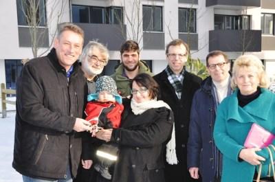 hausfeldstrasse_07