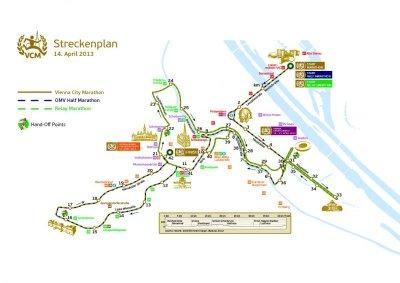 plan-marathon-1