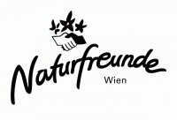naturfreunde-web