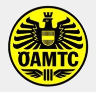 oeamtc_logo_01