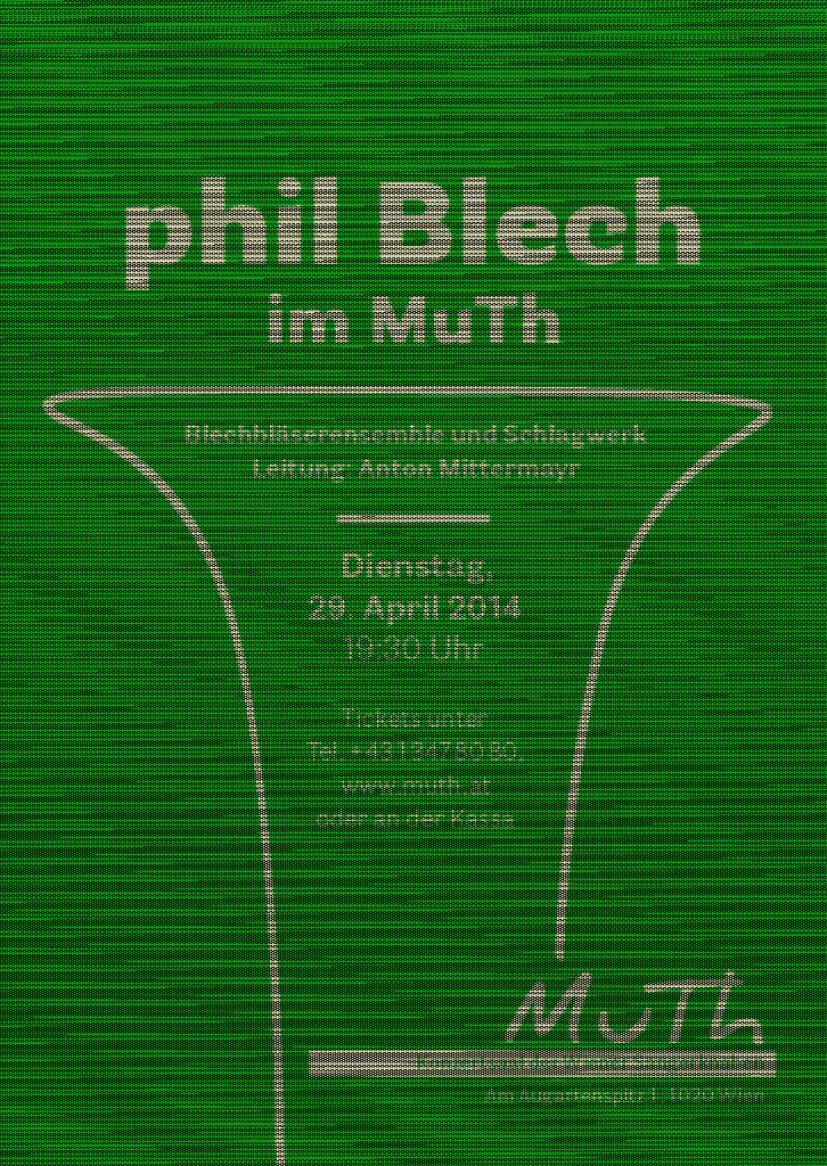 Flyer-philBlech_Korr140402_Seite_1