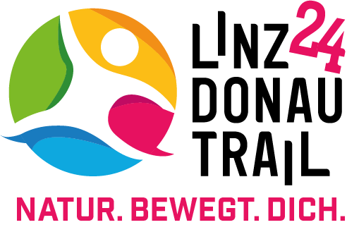 Logo1