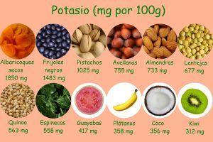 alimentos-ricos-en-potasio-2