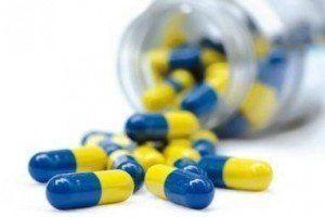 pastillas-300x200