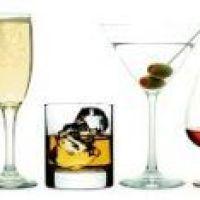 Alcohol y Diálisis, ¿Compatibles?