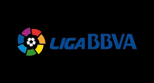 6 фактов о матче Депортиво - Альмерия