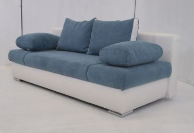 alicante delivery: sofas, garden furniture, wardrobes, beds: don baraton